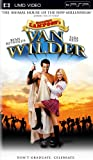 Van Wilder [UMD for PSP]