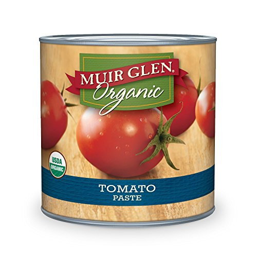 muir-glen-organic-tomato-paste-6-ounce-cans-pack-of-24