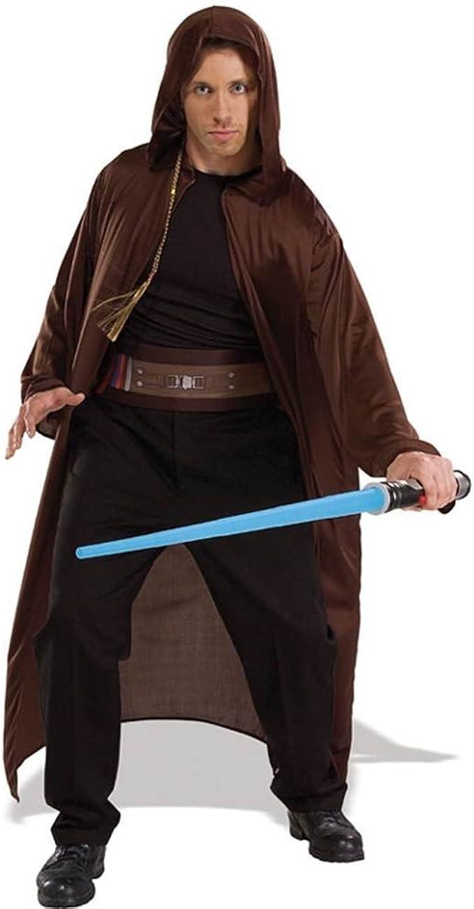 Rubies - Disfraz de Star Wars para niño (15 años): Amazon.es ...
