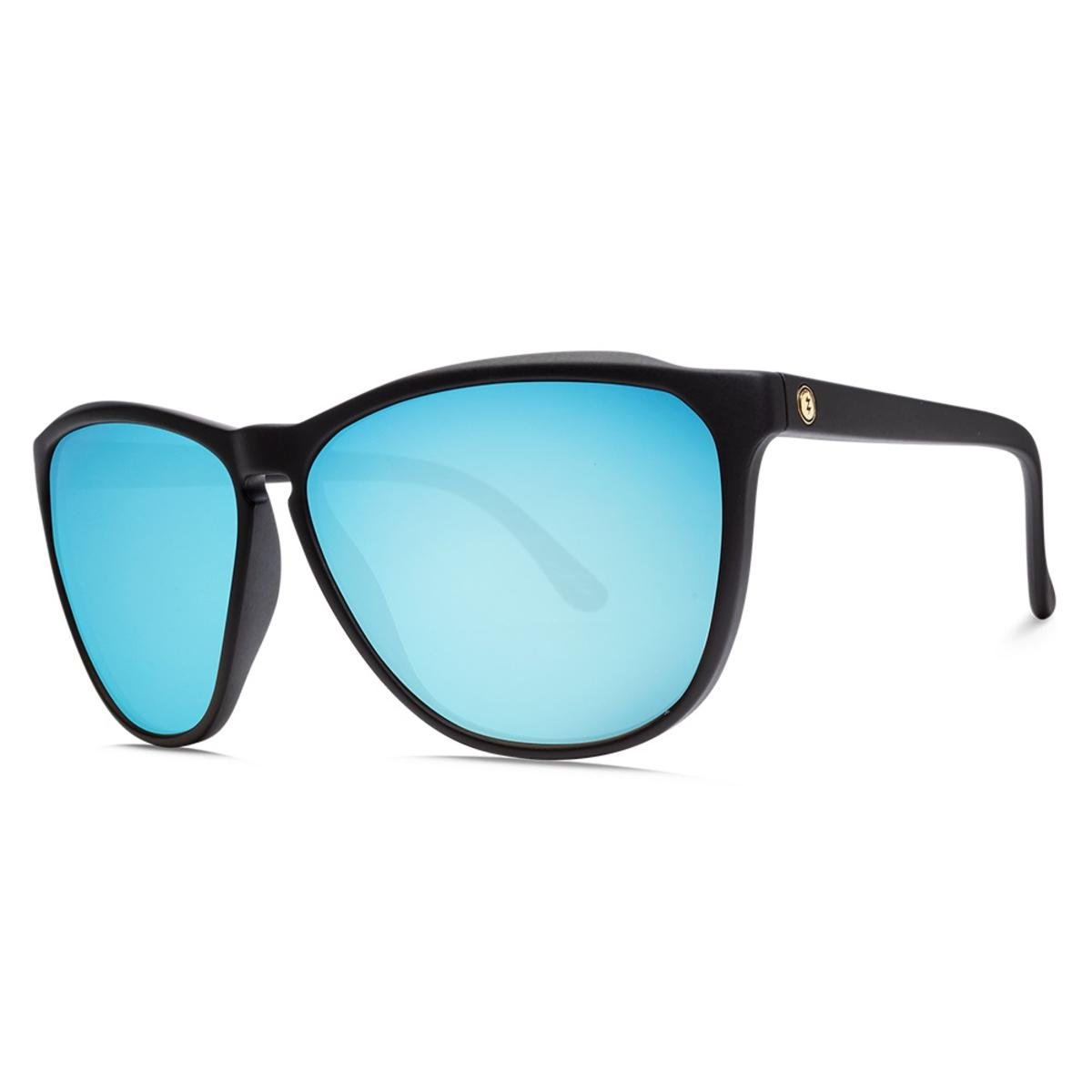1096 Electric Encelia Polarized Sunglasses  Women's