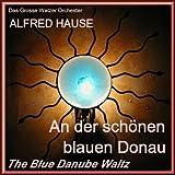 Alfred Hause - Dornröschen-Walzer