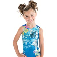 8a0b32667adf Best Gymnastics Leotards For Girls Gk Reviews 2018 on Flipboard by ...