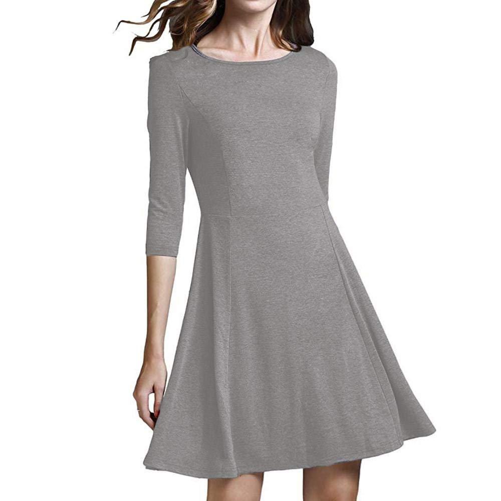 3ccc06e361 Amazon Uk Evening Maxi Dresses – DACC