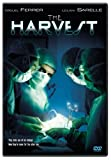 The Harvest poster thumbnail