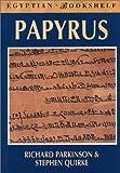 Papyrus (Egyptian Bookshelf)