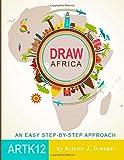 Draw Africa