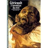 Amazon Best Sellers Best 98565010 Realism