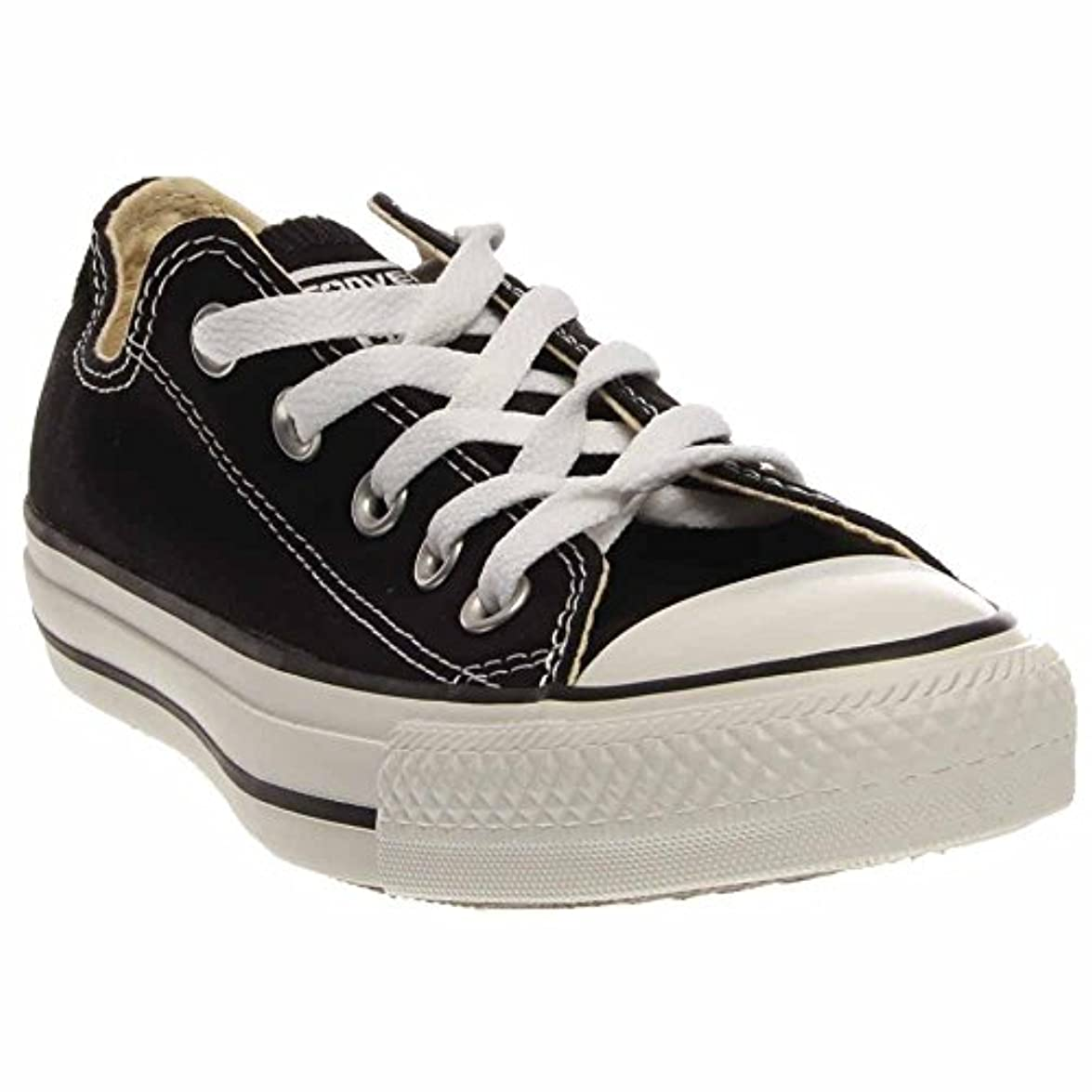 Converse All star Chuck Taylor Scarpe Donna