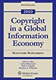 Copyright Global Info Economy 2010, Cohen, 0735590532