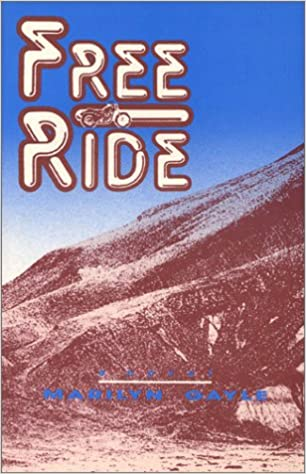 Book Free Ride
