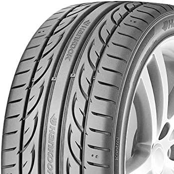 michelin pilot super sport radial tire 255 30r19 91z automotive. Black Bedroom Furniture Sets. Home Design Ideas