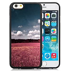 Fashion DIY Custom Designed iPhone 6 4.7 Inch TPU Phone Case For Red Lawn Phone Case Cover