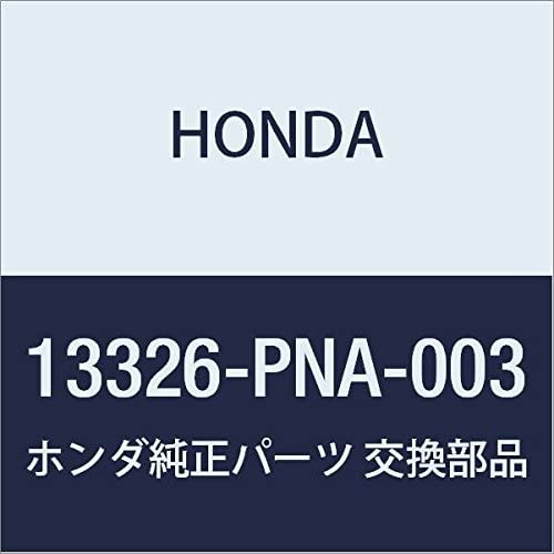 Main Bearing Genuine Honda 13326-PNA-003 Pink