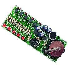 Velleman MK115 Pocket Vu Meter