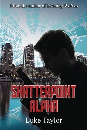 Shatterpoint Alpha