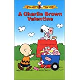 Charlie Brown Valentine, a