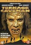 Teenage Caveman [DVD] [2002]