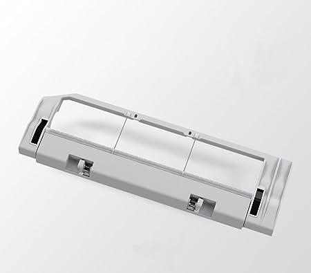 Xiaomi Mi Robot - accesorios de aspiradora: Amazon.es: Electrónica