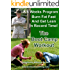 Burn Fat Fast and Get Lean in Record Time - The Boot Camp Workout: Simple but highly effective bodyweight workouts you can do anywhere (Conditioning Workouts Series Book 1)