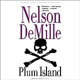 #8: Plum Island