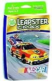 LeapFrog® Leapster L-Max® Game: Nascar