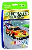 LeapFrog Leapster L-Max Game: Nascar