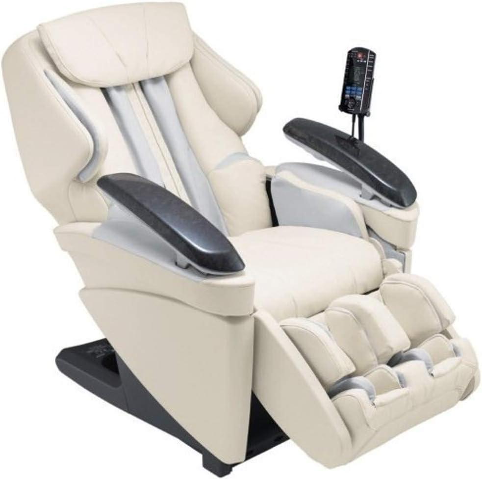 Panasonic EP-MA70CX Real Ultra Pro Heated Massage Chair