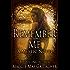 Remember Me: A Mystic Novel (Mystic Series Book 1)