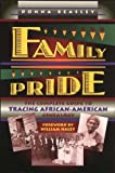 Family Pride, Donna Carter, 0028608429
