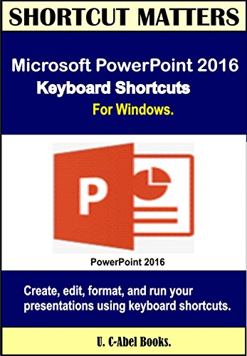Ebook Microsoft Powerpoint