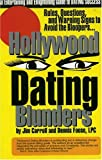 Hollywood Dating Blunders, Jim Carroll and Dennis Foose, 1881554066