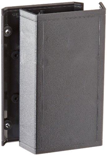 "Serpac A21 ABS Plastic Enclosure, 4-1/4"" Length x"