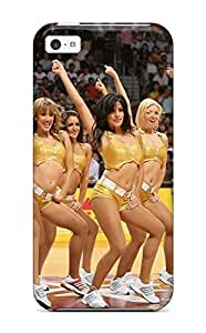 New Style 5223297K190031522 golden state warriors cheerleader basketball nba NBA Sports & Colleges colorful iPhone 5c cases