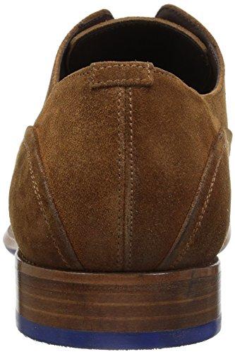 Bacco Bucci Men's Frossi Loafer Tan e3cLxmPm