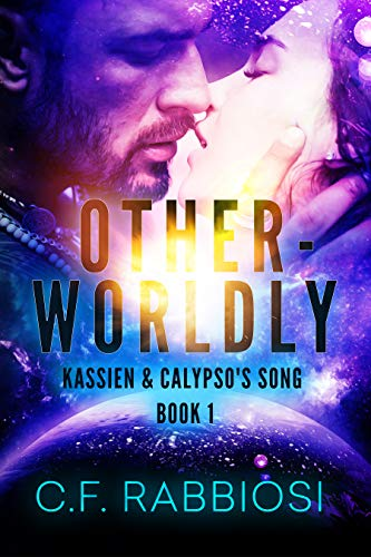 Otherworldly: Kassien and Calypso