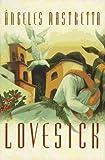 Lovesick, Angeles Mastretta, 1573220620