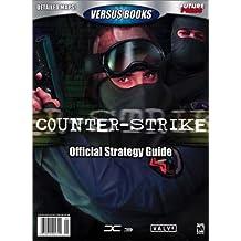 Half Life Counter-Strike