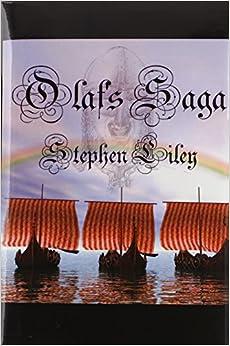 Olaf's Saga