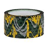 Kyпить Lizard Skins .5mm Camo Bat Grip, Jungle Camo на Amazon.com