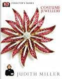 Costume Jewellery (DK Collector's Guides)