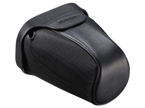 Nikon CF-DC-3 Semi-soft Case for Nikon D7000