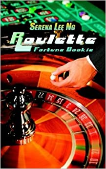 ;;FB2;; Roulette Fortune Bookie. acero degree Ranch Board specific Hertz