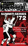 Summit Series '72, Richard Brignall, 1552778835