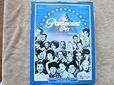 The Paramount Story, John D. Eames and Random House Value Publishing Staff, 0517553481