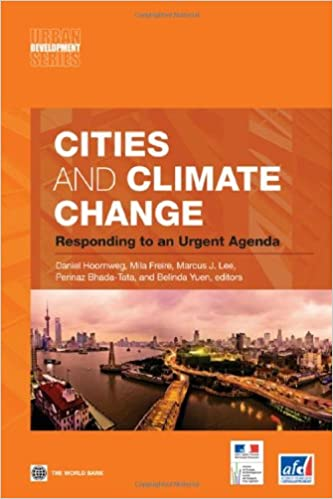urban environment and infrastructure toward livable cities directions in development