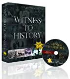 Witness to History, Project Witness, 0982494904
