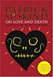 On Love and Death