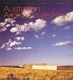 Australian Architecture Now, Davina Jackson and Chris Johnson, 1584230444