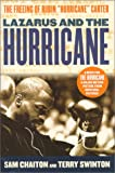 Lazarus and the Hurricane, Sam Chaiton and Terry Swinton, 0312253974