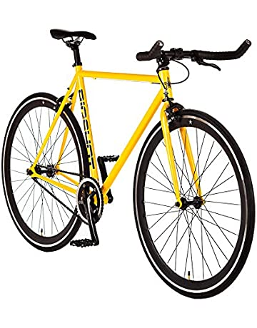 Fixed Gear Bikes   Amazon com